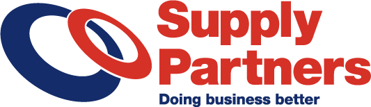 Supply Partners
