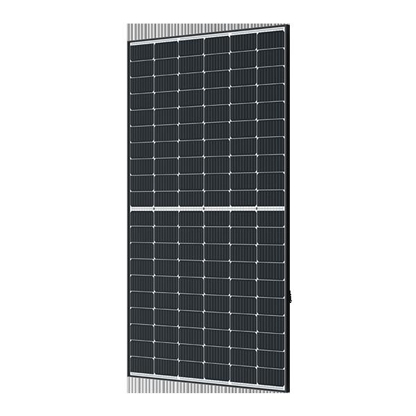 Trina Panel